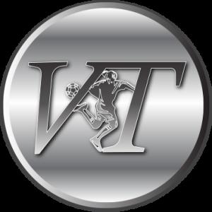 vt-chrome